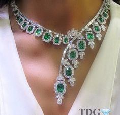 Trillion Diamond Necklace / Triangle Cut Diamond Solitaire / Solitaire Diamond Necklace / Dainty Diamond Necklace for Women Ferkos Fine Jewelry *** The listing is for one Trillion Cut Solitaire Necklace Item Details ✔ Made to Order. Emerald Jewelry, Gems Jewelry, Jewelry Accessories, Fine Jewelry, Jewelry Design, Modern Jewelry, Luxury Jewelry, Antique Jewelry, Vintage Jewelry