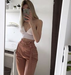 pick an outfit: 1 2 3 4 or Classy Outfits, New Outfits, Stylish Outfits, Spring Outfits, Girl Outfits, Cute Outfits, Fashion Outfits, Vetement Fashion, Teen Fashion