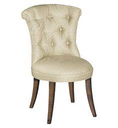 144 best vanity chairs stools images vanity chairs arredamento rh pinterest com