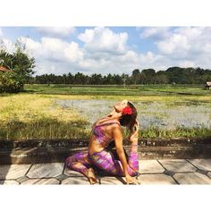 Simply is the Best » Yoga Pose Weekly