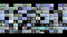 Grand Finale 2010-11 by McLean Fahnestock. A High Definition video work by McLean Fahnestock.