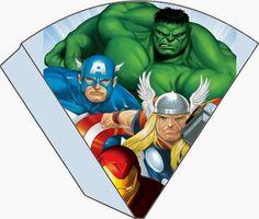 avengers-free-printable-kit-004.jpg 800×680 píxeles