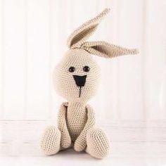 Harley hare