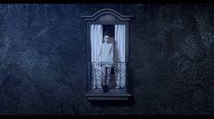 JABBERWOCKY - PHOTOMATON de Digital District™ VFX Post-Pro Directed by : Nicolas Lauffenburger