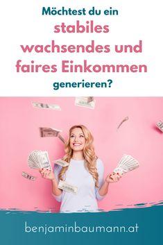 #Networkmarketing #geldverdienen #geldverdienennebenbei #geldverdienenvonzuhause #MLM #nachhaltig #greenbusiness #Networking #geld Movie Posters, Earn Money, Film Poster, Popcorn Posters, Film Posters, Posters