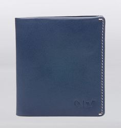 b09bd5fba64 Bellroy Note Sleeve Wallet - Limited Edition Rushfaster Collab Wallets