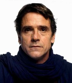 jeremy irons images - Google Search
