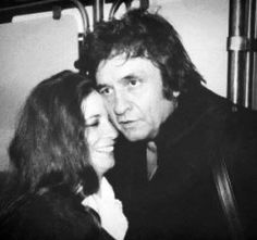 Johnny Cash June Carter, Johnny And June, Johnny Cash Museum, I Love Him, Country Music, Music Artists, The Man, Black Men, Love Story