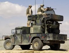 anti aircraft vehicles | Sexiest anti-aircraft vehicles/weapons. - Page 4 - Project Reality ...