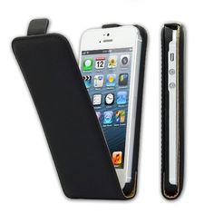 screen protector for iphone 3gs necessary