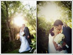 Check out Monica & Gerry's Enchanting Garden Wedding William Innes Photography innesphotography.com/