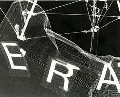 Photogram era