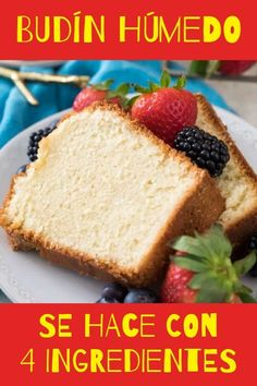 Cheesecakes, Apple Pie, Baked Goods, Sandwiches, Food And Drink, Cupcakes, Candy, Baking, Sweet