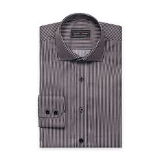 Custom Made Shirts For Men | Buy Custom Tailored Shirts Online ...