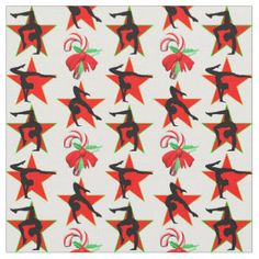 GYMNAST CHRISTMAS CANDY CANE DESIGN FABRIC http://www.zazzle.com/collections/gymnastics_christmas_fabric-119364111341326798?rf=238246180177746410 Gymnastics #Gymnast #IloveGymnastics #Gymnastchristmasfabric #WomensGymnastics #Gymnastfabric
