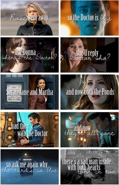 Doctor who poem Doctor Who Funny, Doctor Who Quotes, Tardis Blue, Amy Pond, Eleventh Doctor, Torchwood, David Tennant, Dr Who, Superwholock