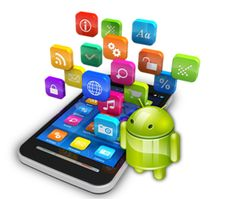 Android-App-Development at lowest prices