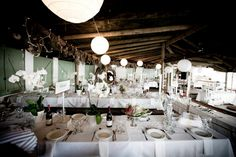 Boesmanland Farm Kitchen, Langebaan  http://boesmanlandfarmkitchen.com/weddings/ http://www.hitched.co.za/wedding-venues/boesmanland-farm-kitchen_812.htm#pos=8&type=1&lhid=62