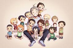 haikyuu_moms___karasuno_family_photo_by_suncelia-daenczs.jpg (2000×1333)