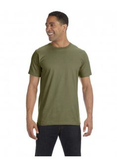 3977bfeebf70 42 Best Men's Blank T Shirts images in 2016 | Blank t shirts, Man ...