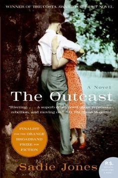 The Outcast: A Novel (P.S.) by Sadie Jones, http://www.amazon.com/dp/B003F76I0Q/ref=cm_sw_r_pi_dp_WosRpb0121DN7