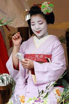 Ebisu Festival | Flickr - Photo Sharing!
