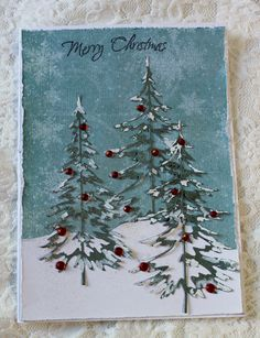 christmas card scrapbookcom christmas cards 2017 xmas cards christmas trees