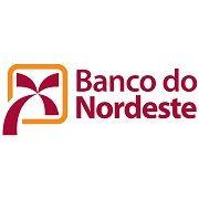 PROF. FÁBIO MADRUGA: Banco do Nordeste lançará vagas de nível superior ...