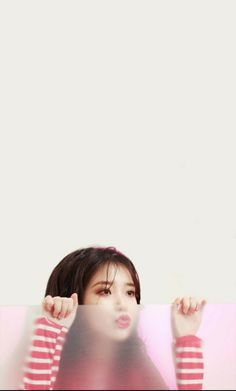Kpop Girl Groups, Kpop Girls, Korean Girl, Asian Girl, E Motion, Eun Ji, Moon Lovers, Iu Fashion, Aesthetic Photo