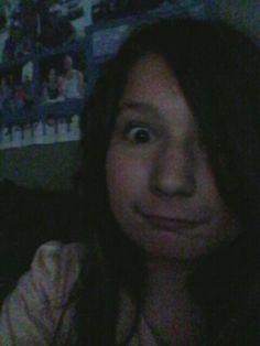 Lol funny face