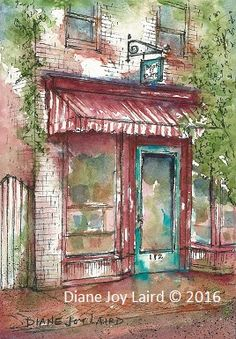 Paintings and Prints - Simple Joys LLC Gazebo, Plate, Joy, Outdoor Structures, Simple, Prints, Painting, Kiosk, Dishes
