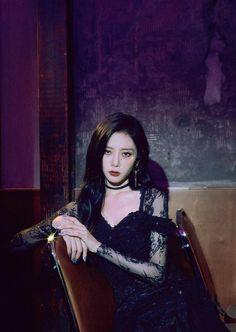 Devil Aesthetic, Kpop Aesthetic, Aesthetic Photo, Extended Play, Kim Min Ji, Jiu Dreamcatcher, Dream Catcher Art, Fandom, Girls Rules