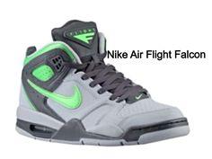 08d67bea7c16 16 Best Nike Flights images