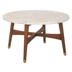 Reeve Coffee Table Rentals | Event Furniture Rental | Delivery | FormDecor