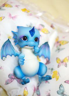 {~~~~BJD dragon dolls?~~~~} by AlviaAlcedo on deviantART
