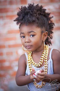 Look Enfant, Enfant Afro, Monde Coiffure, Coiffure Baby, Cheveux Manon, Cheveux Métisses, Empressive Enfants, Afro Bébé, Idée Lily
