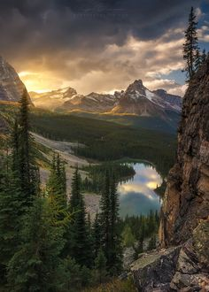 Outstanding Travel and Landscape Photography by Ryan Buchana.- Outstanding Travel and Landscape Photography by Ryan Buchanan Outstanding Travel and Landscape Photography by Ryan Buchanan - Landscape Photography Tips, Landscape Photos, Abstract Landscape, Landscape Paintings, Nature Photography, Travel Photography, Acrylic Paintings, Landscape Design, House Landscape