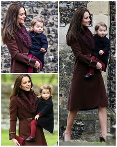 #NEWS #NEW #TODAY The Duke and Duchess of Cambridge along with their children Prince George and Princess Charlotte have arrived for a Christmas service at Englefield Church in Berkshire. . . . . . #picoftheday #postoftheday #bestoftheday #Katemiddleton #theduchess #duchessofcambridge #royals #Catherine #elizabeth #princewilliam #princeGeorge #beautiful #princesskate #queentobe #catherinethegreat #happiness #royalty #lovethem #british #theduchess #Kate #middleton #princess