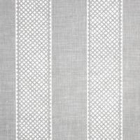 Hallelujia Flint on Belgian Linen from Celia Birtwell - for an accent wall Textile Patterns, Textile Design, Textiles, Celia Birtwell, Masculine Interior, Touch Of Gray, Interior Design Boards, Grey Home Decor, Fabric Wallpaper