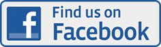 HCBOE Gifted & Talented Facebook page