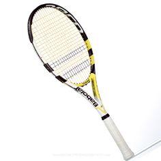 Next racquet.