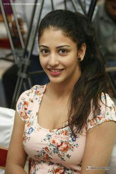 Daksha Nagarkar