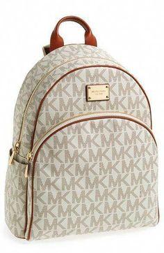 e26c206a73d6 MICHAEL Michael Kors Tote - Hamilton Large North South - MICHAEL Michael  Kors - Designer Shops - Handbags - Bloomingdales help you tonight .