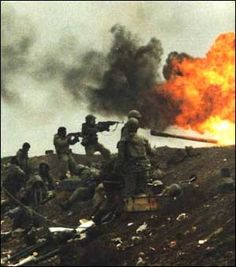 the iran-iraq war (1980-1988) essay In this essay i aim to argue against this war in iraq,  however it declined with the iran-iraq war (1980-1988) and the american invasion during the gulf war.