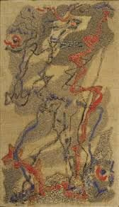 Image result for andre masson paintings