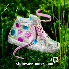 STONES and BONES New Summer Collection! Article: MASI ->  More Colors Available!