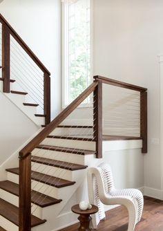 This railing