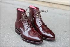 chaussure alden homme - Recherche Google