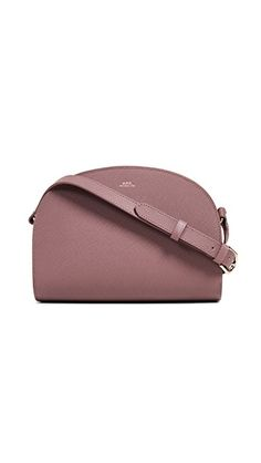 85d175f82c 45 Best 10 Cross-Body Bags for Travelers to Buy Right Now images in ...