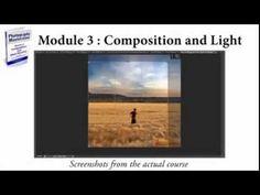 PhotographerTips DSLR Tips - DSLR Photography Tips, DSLR Video Tips And Techniques - For Beginners To Advanced - PhotographerTips